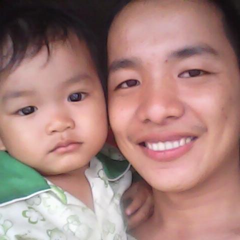 Chamroeun Lim