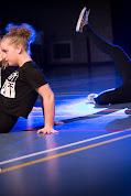 Han Balk Agios Dance-in 2014-2029.jpg
