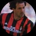 Andrea Maiocchi