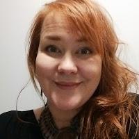 Lise Bjerregaard Nielsen