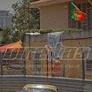 Circuito-da-Boavista-WTCC-2013-462.jpg