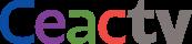 Logo CEAC TV