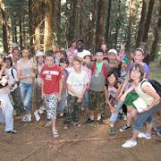 Oboz letni wBielicach 2007.1.jpg