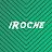 iRoche Gaming avatar image