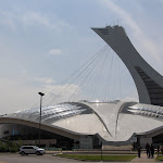 2013_06_27_Montreal