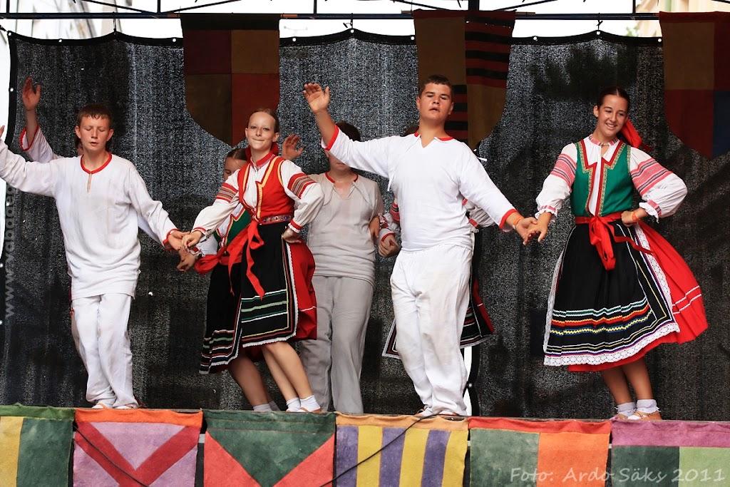 24.07.11 Tartu Hansalaat ja EUROPEADE 2011 rongkäik - AS24JUL11HL-EUROPEADE072S.jpg