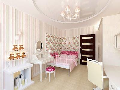 Дизайн интерьера комнаты в стиле Прованс для девочки-подростка, подробнее - http://www.pawelldesign.ru/Home/interior_3DДизайн интерьера комнаты в стиле Прованс для девочки-подростка, подробнее - http://www.pawelldesign.ru/Home/interior_3DДизайн интерьера комнаты в стиле Прованс для девочки-подростка, подробнее - http://www.pawelldesign.ru/Home/interior_3DДизайн интерьера комнаты в стиле Прованс для девочки-подростка, подробнее - http://www.pawelldesign.ru/Home/interior_3DДизайн интерьера комнаты в стиле Прованс для девочки-подростка, подробнее - http://www.pawelldesign.ru/Home/interior_3D