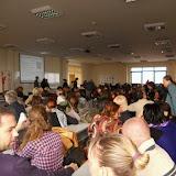 Seminar za nastavnike srednjih skola - DSCN4346.JPG