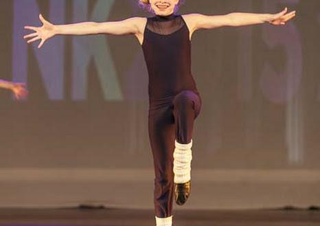 Han Balk Fantastic Gymnastics 2015-1891.jpg