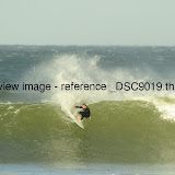 _DSC9019.thumb.jpg