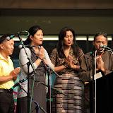 TibetFest 2011 @ Seattle Center House - IMG_0422%2BA72.JPG