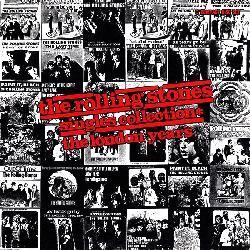 "wirtz singles Singles ""stairway to freebird/on the rag again"" – no big deal records (1984) ""rib ticklin"" – memphis in may international festival inc (2000)."