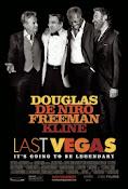 Plan en Las Vegas (2013) ()