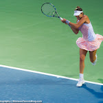 Garbine Muguruza - Dubai Duty Free Tennis Championships 2015 -DSC_0101.jpg