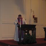 3.11.2011 Wizyta ks Karola Twarowskiewgo, SChr. z Oshawa, ON Canada - IMG_7408.JPG