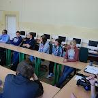 Warsztaty dla uczniów gimnazjum, blok 5 18-05-2012 - DSC_0201.JPG