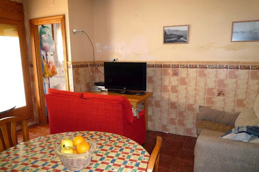 Casa en venta con 299 m2, 5 dormitorios  en L'Ametlla de Mar