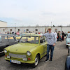 Classic Car Cologne 2016 - IMG_1254.jpg