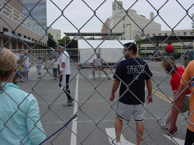 Dodgeball 2005 Rage in the Cage - DSC06350.JPG