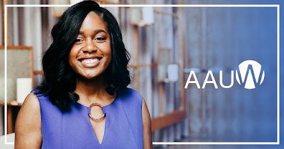 How you can apply for AAUW International Fellowships scholarship in USA for Women