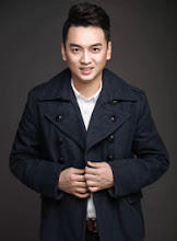 Li Zihao  Actor