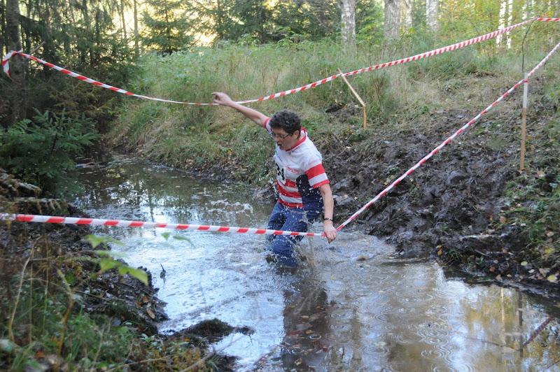 XC-race 2011 - DSC_7572.JPG