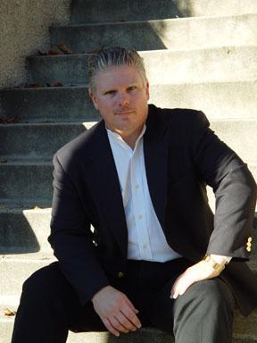 Dr Dennis Neder Dating And Relations Expert, Dr Dennis Neder