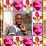 Osei Solomon's profile photo