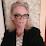Laura Edmonds's profile photo