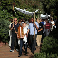 Relocating Torah Scrolls 2012  - 2012-05-25 17.39.16.jpg