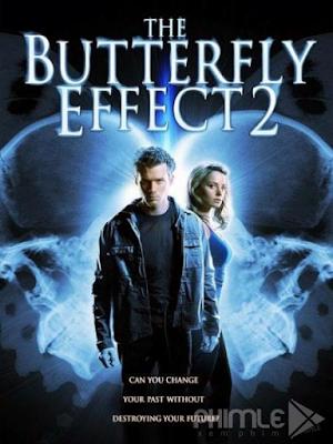 Phim Hiệu Ứng Cánh Bướm 2 - The Butterfly Effect 2 (2006)