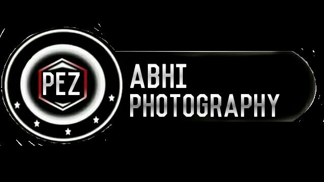 Proffesional Editor Ashu Pez Mahayudhh