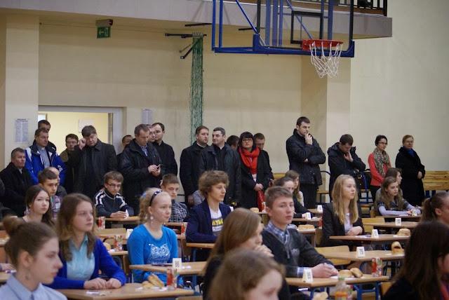 Konkurs o Św. Janie z Dukli - DSC01158_1.JPG