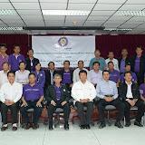 ประชุม ชจภ.ก.3 - DSC_0219vxvgsd.jpg