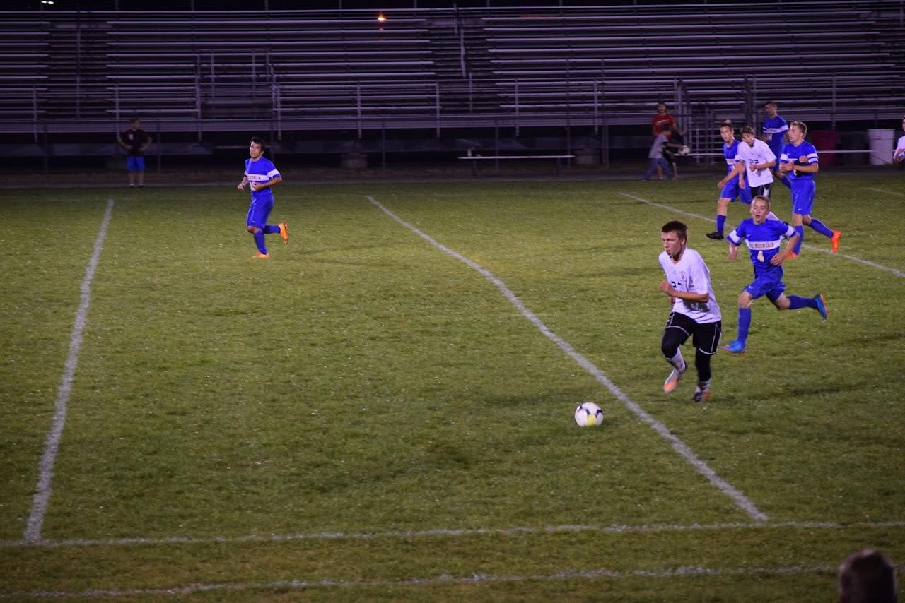 Boys Soccer Line Mountain vs. UDA (Rebecca Hoffman) - DSC_0464.JPG