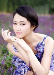 Sun Xi China Actor