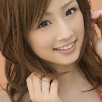 Bomb.TV 2008.07 Yuko Ogura BombTV-oy031.jpg