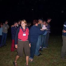 Pow-wow, Ilirska Bistrica 2004 - 100_1452.JPG