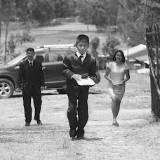 Wedding photographer Marcel Suurmond (suurmond). Photo of 18.11.2015
