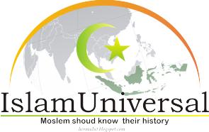 IslamUniversal