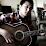Phone Myint Khaing's profile photo