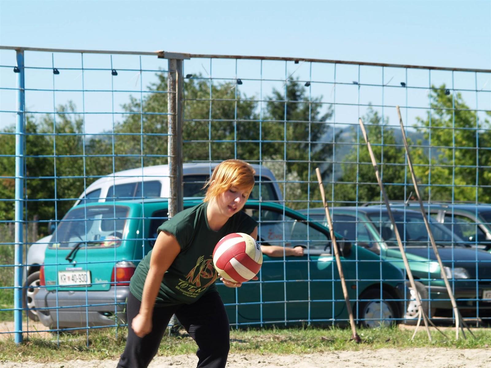 TOTeM, Ilirska Bistrica 2006 - P0092976.JPG