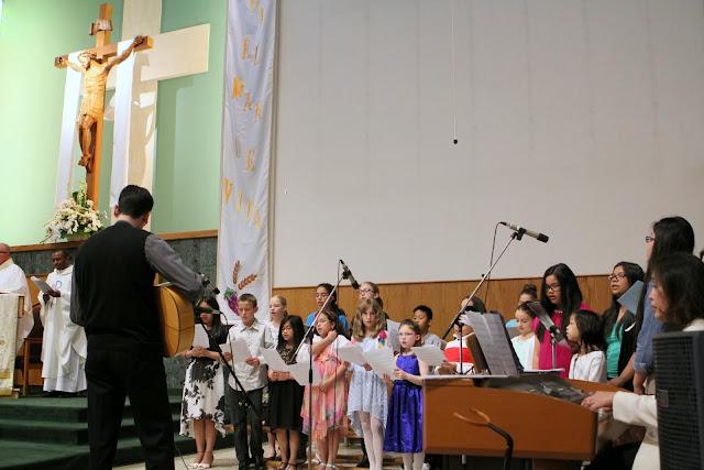 1st Communion 2014 - IMG_9993.JPG