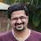 Venu Gooty's profile photo