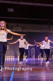 Han Balk Dance by Fernanda-0650.jpg