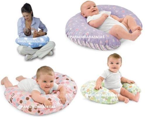 Cojin para beb imagui - Cojines para bebes ...