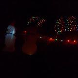 Christmastime - 116_6226.JPG