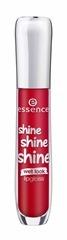 ess_ShineShine-Lipgloss_13_1479227807