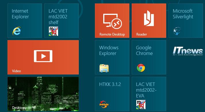 Metro-GUI-Windows