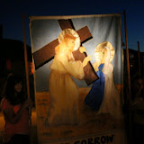Our Lady of Sorrows Liturgical Feast - IMG_2553.JPG